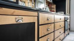 Les tiroirs